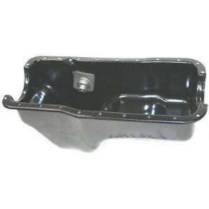 com 80 87 FORD F SERIES PICKUP f150 f250 f350 f450 f550 OIL PAN TRUCK