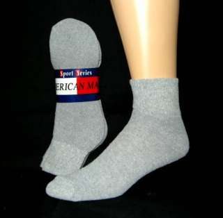 Big and Tall Men Low Cut Socks 13 16