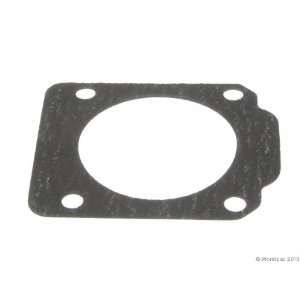 Ishino W0133 1836994 ISH Fuel Injection Throttle Body Mounting Gasket