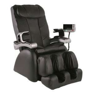 Omega Massage MP 1 MP 1 Montage Premier Massage Chair with