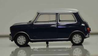 Mini Cooper Car is a 4 GB USB flash drive (also known as thumb drive