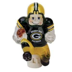 Green Bay Packers SC Sports Night Light