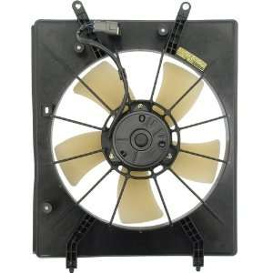 New Acura MDX/RSX, Honda Pilot Radiator/Cooling Fan 01 2