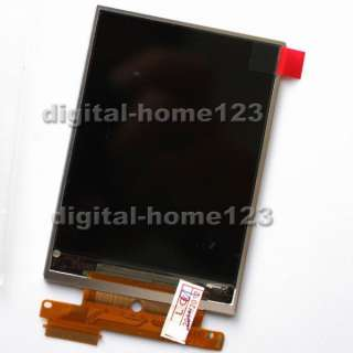 OEM LCD Display Screen LG GW370 Rumour Plus/Shannon/Neon II