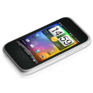Android 2.3.5 Unlocked Dual Sim AT&T GPS/WIFI Capacitive Smart