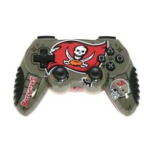 Officially Licensed Tampa Bay Buccaneers NFL Wire