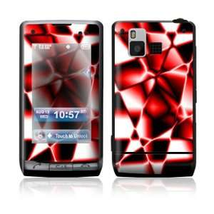 LG Dare VX9700 Skin Sticker Decal Cover   The Art Gallery