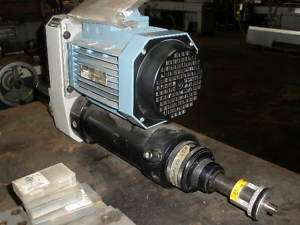 AIR MACHINES HEAVY DUTY PNEUMATIC FEED DRILL HEAD