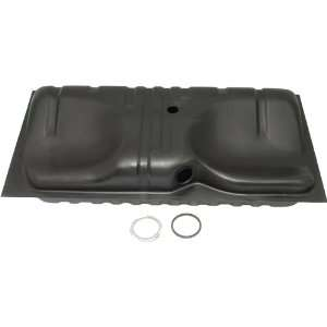 New Dodge Charger/Omni, Plymouth Horizon Fuel Tank 85 86