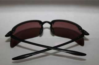 Maui Jim Turtle Bay Mj 411 02 Frame Only