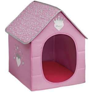 Build A Bear Workshop Princess Pet Dog House Toys & Games