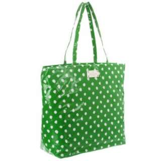 Kate Spade New York Daycation Bon Shopper Baby Diaper Bag   designer