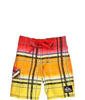 Quiksilver Kids   Wonderland Boardshort (Toddler/Little Kids)