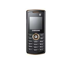 Samsung GT E2121 Unlocked GSM Cell Phone Electronics