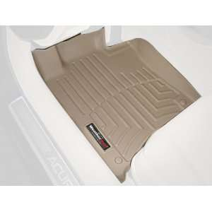 WeatherTech 451711 Front FloorLiner Automotive