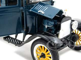 new 132 scale diecast car model of 1923 Ford Model TT Stake Truck