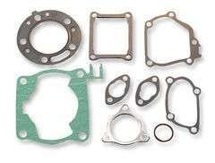 SUZUKI 1996 98 RM250 TOP END ENGINE GASKET KIT SET