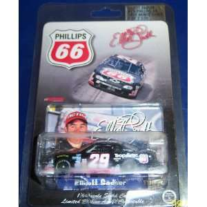 Action #29 Elliott Sadler Phillips 66 97 Monte Carlo Toys & Games