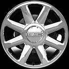 22 INCH GMC Yukon Denali 1500 WHEEL / TIRE PACKAGE NEW 2007 2008 2009