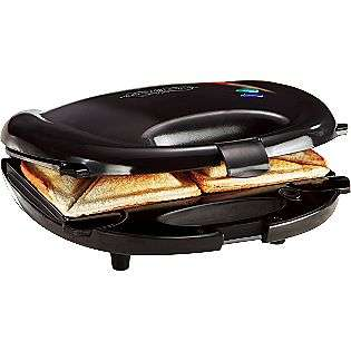 Artful Food Appliances Small Kitchen Appliances Griddles & Grills