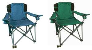 BIG & TALL KING CAPTAIN CHAIR   HEAVY DUTY DELUXE