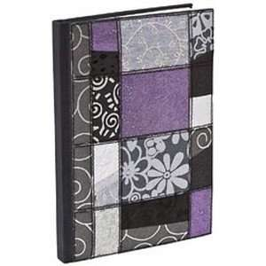 Quilt Journal Crystal Steps Arts, Crafts & Sewing