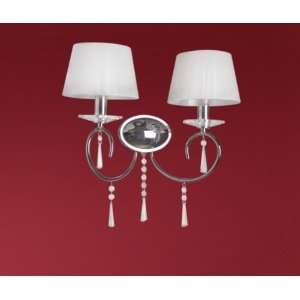 89084A Eglo Lighting Selene Collection lighting
