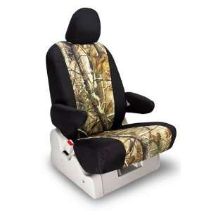 Shear Comfort Custom Ford F250 to 550 Regular or Crew Cab Seat Covers