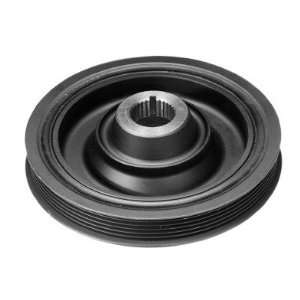 Harmonic Balancer (Honda 2.2L) Automotive