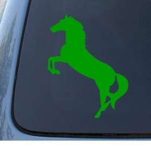 HORSE #5   Car, Truck, Notebook, Vinyl Decal Sticker #1275  Vinyl