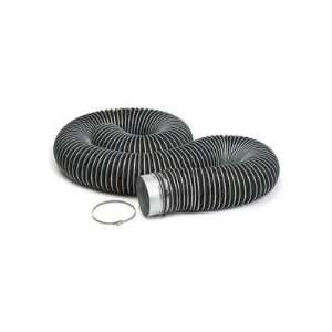 16 Exhaust or Extension Hose Set
