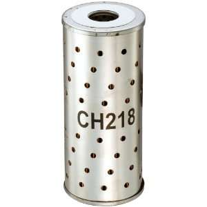 FRAM CH218 Fuel and Oil Filter Automotive