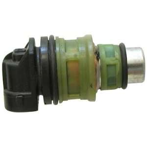 AUS Injection TB 24023 Remanufactured Fuel Injector Automotive
