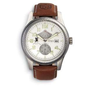 Mens Field & Stream Automatic Watch