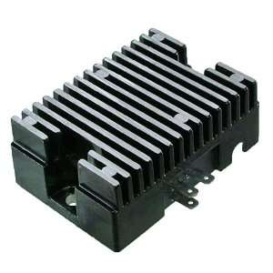 New John Deere Kohler Regulator Rectifier Am33845 237335