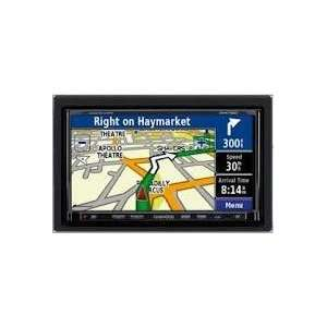 Kenwood DNX7100 6.95 In Wide Double Din Indash Navigation