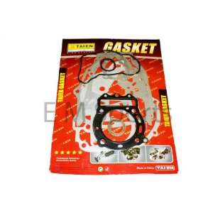 CN 250 CF250 China Scooter Moped 250cc Engine Motor Gasket Kit Parts