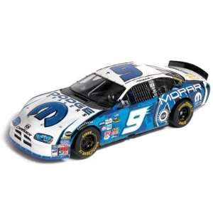 Kasey Kahne #9 NASCAR Dodge Charger Digital Slot Car by Toys & Games