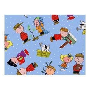 Quilting Peanuts Christmas Time Arts, Crafts & Sewing