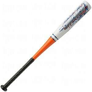 SLCH58 31/26 Senior League Baseball Bat (31 Inch)