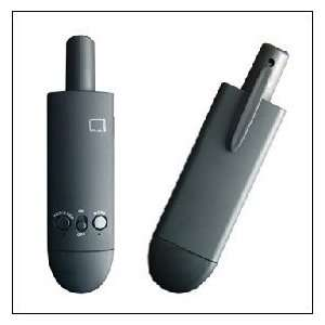 The Original Pocket Pro Pen Style Camcorder, Over 2 Hours