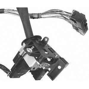 Standard Motor Products Dimmer Switch Automotive